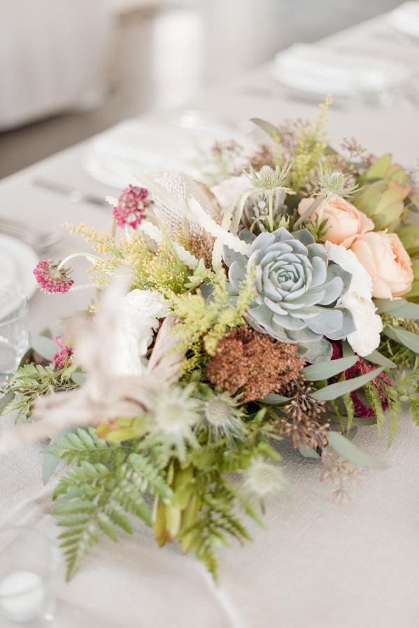 forgenson_wedding_web_084.jpg