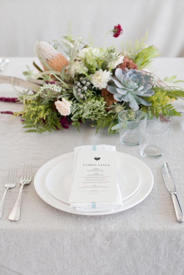 forgenson_wedding_web_087.jpg