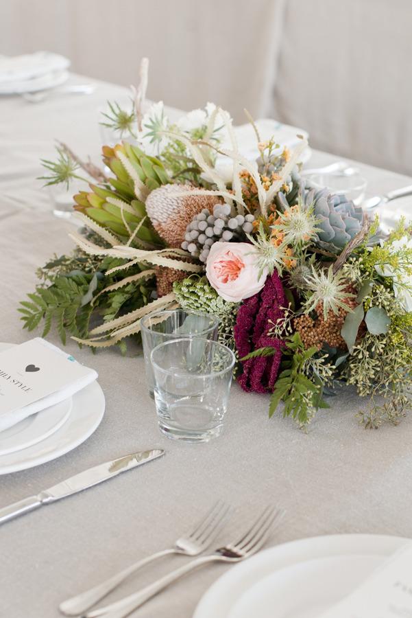 forgenson_wedding_web_089.jpg
