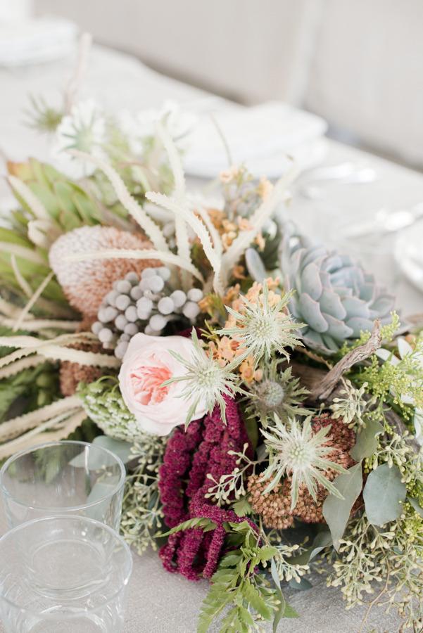 forgenson_wedding_web_090.jpg