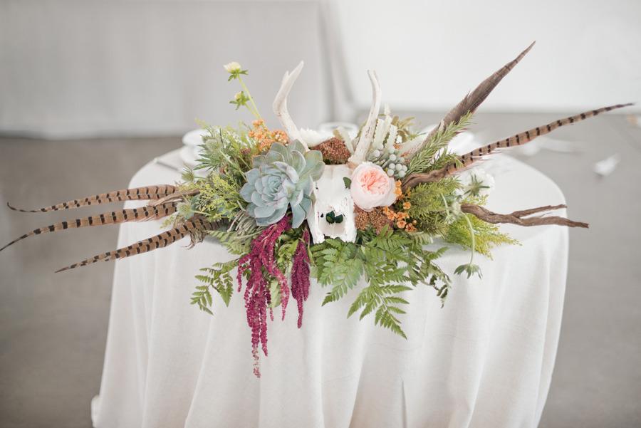 forgenson_wedding_web_102.jpg