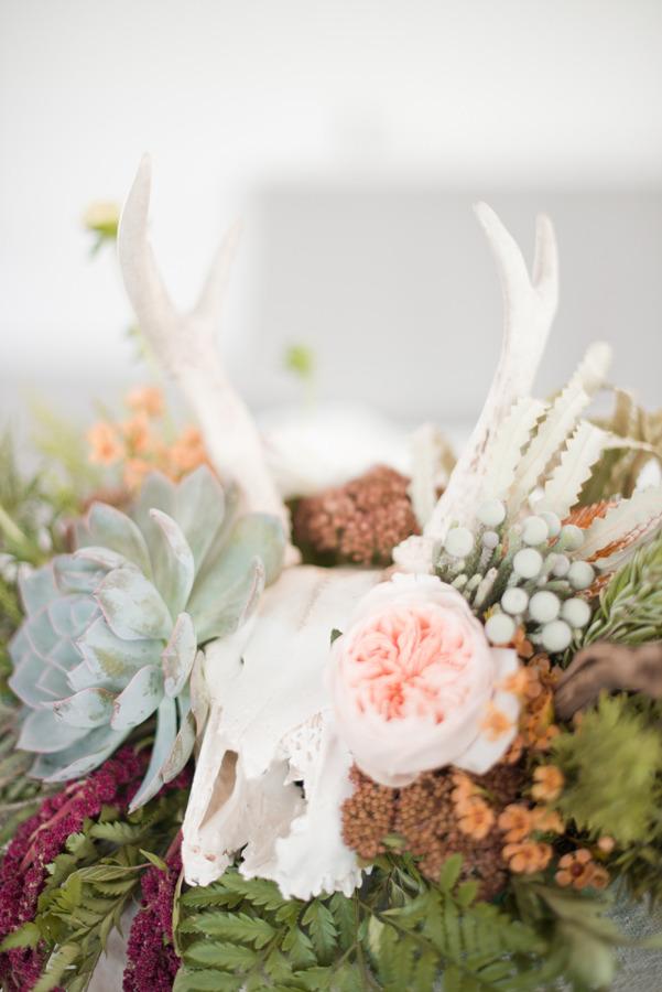 forgenson_wedding_web_103.jpg