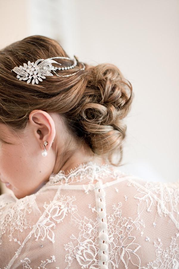 forgenson_wedding_web_134.jpg