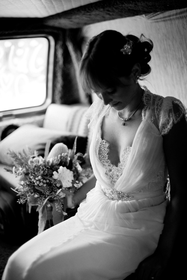 forgenson_wedding_web_179.jpg