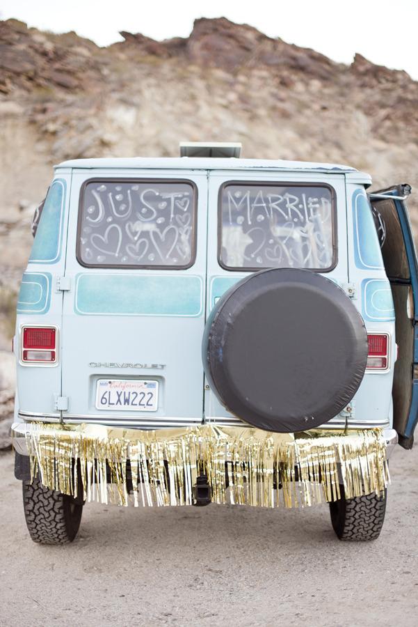 forgenson_wedding_web_177.jpg