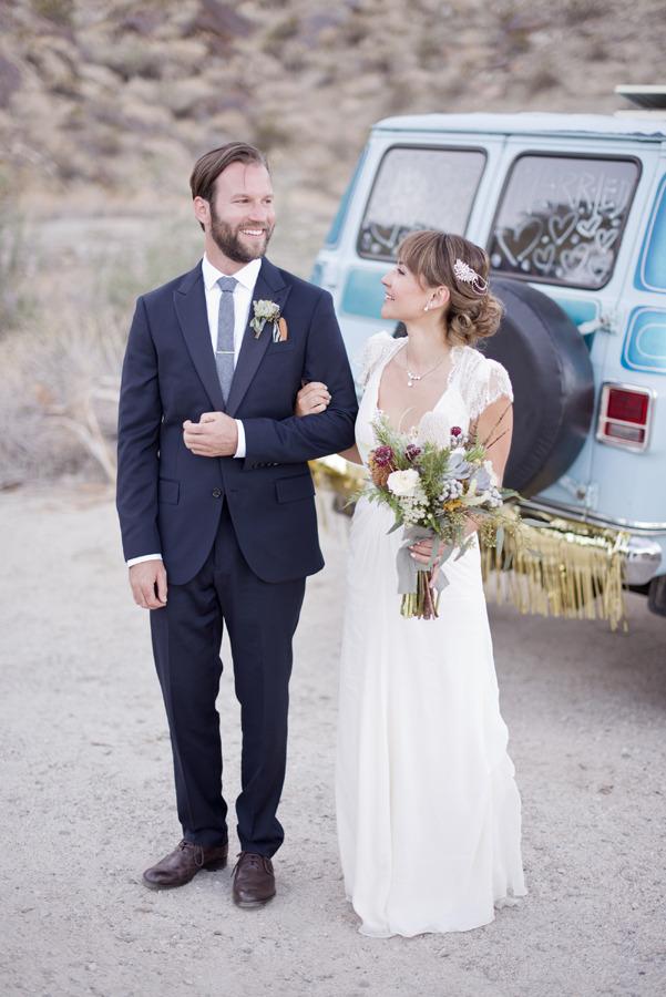 forgenson_wedding_web_192.jpg