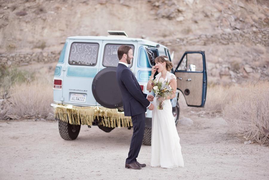 forgenson_wedding_web_196.jpg
