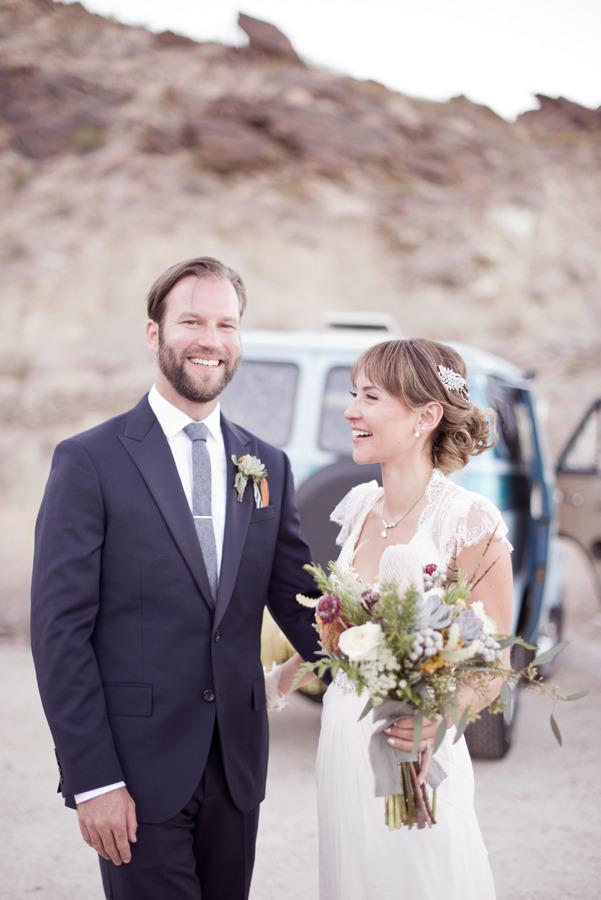 forgenson_wedding_web_197.jpg