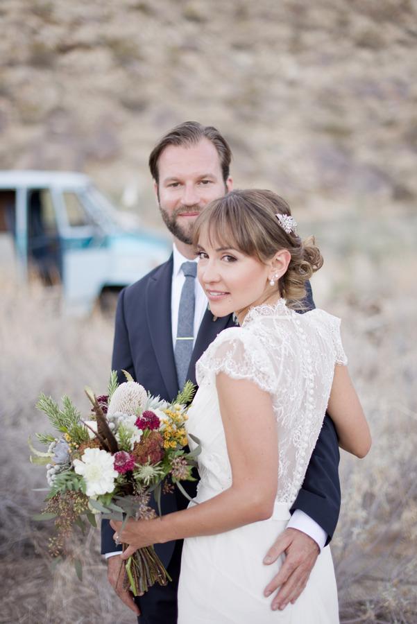 forgenson_wedding_web_217.jpg