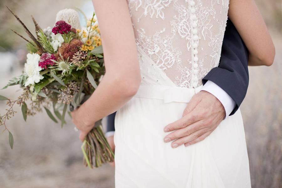forgenson_wedding_web_226.jpg