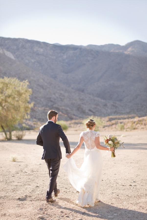 forgenson_wedding_web_241.jpg