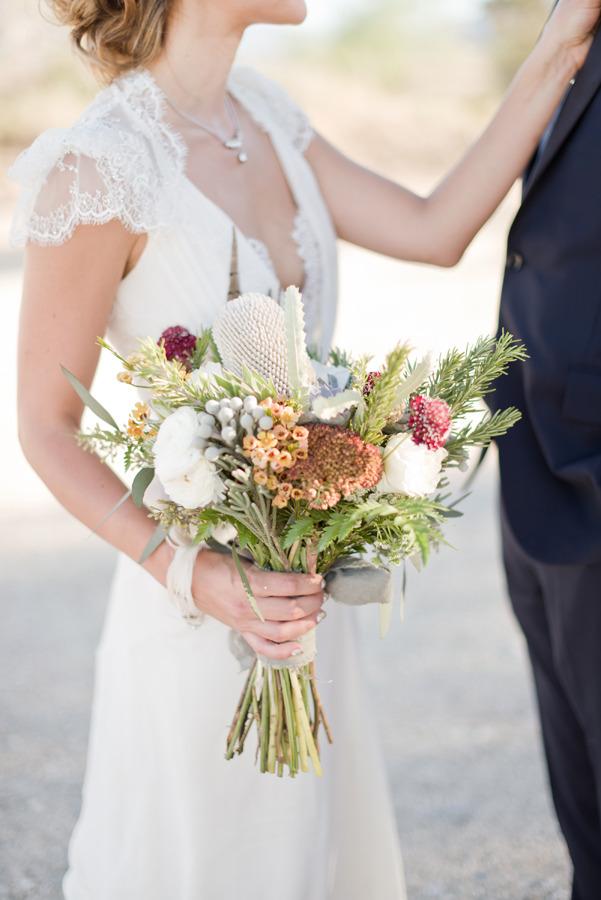 forgenson_wedding_web_267.jpg