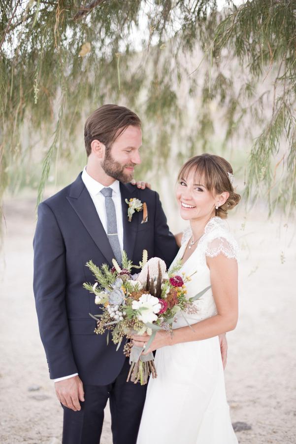 forgenson_wedding_web_312.jpg