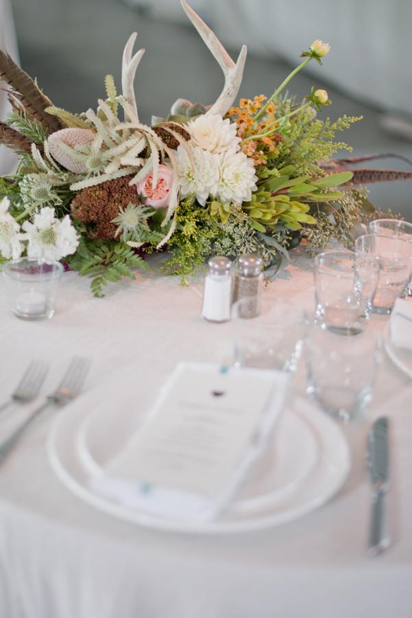 forgenson_wedding_web_340.jpg