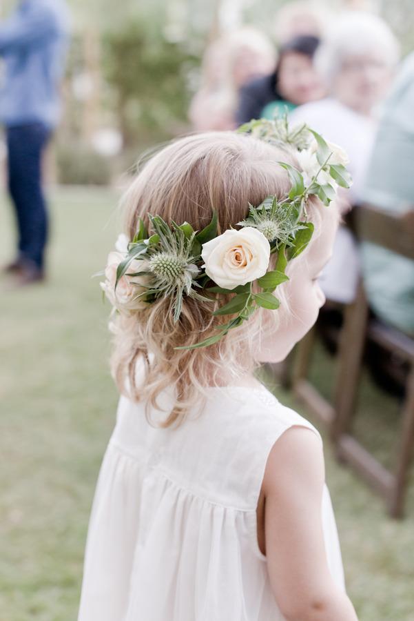 forgenson_wedding_web_374.jpg