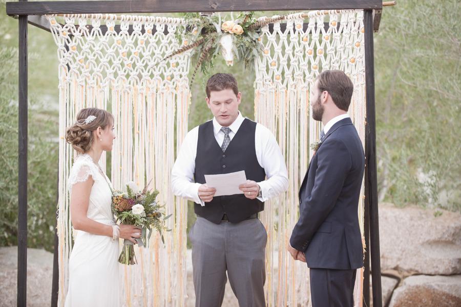 forgenson_wedding_web_391.jpg