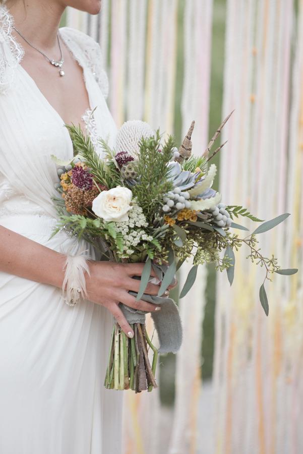 forgenson_wedding_web_413.jpg