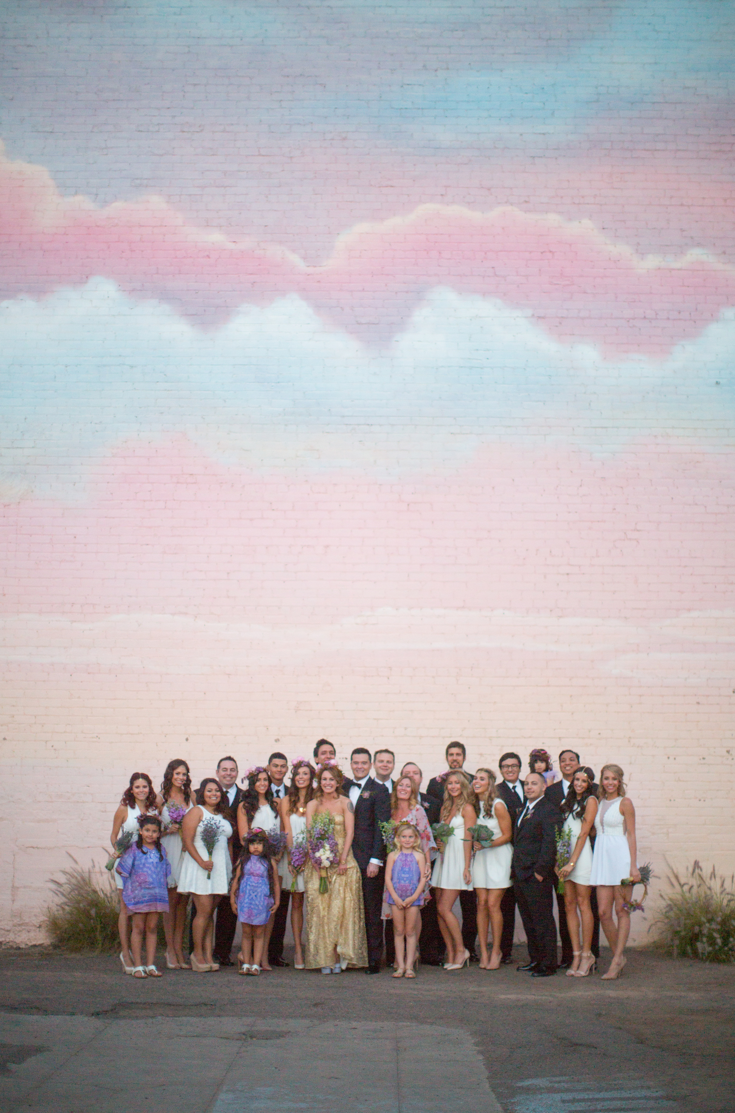 Michelle  Chito- Bridal Party (137 of 160).jpg