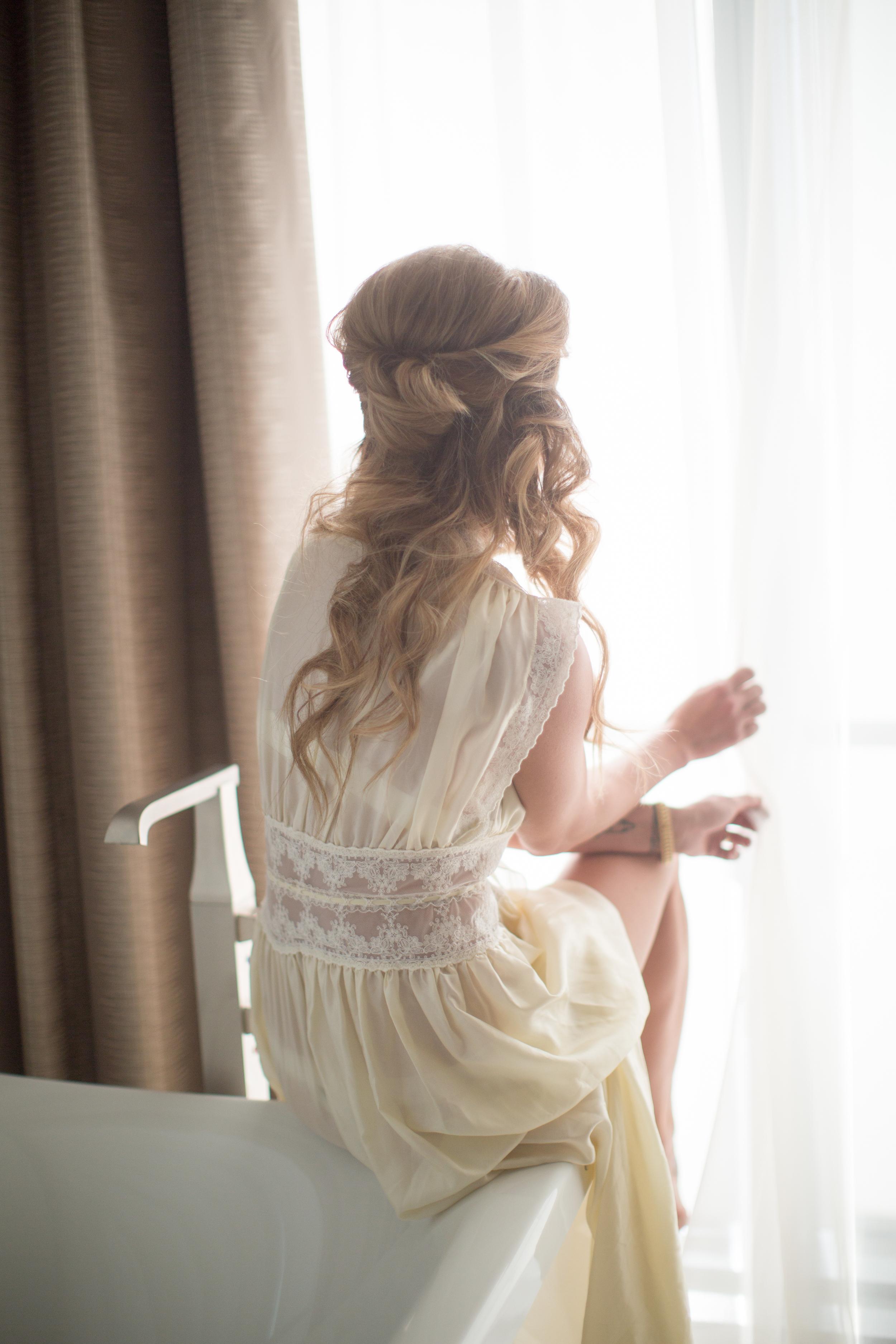 Michelle  Chito- Bride  Groom (29 of 247).jpg