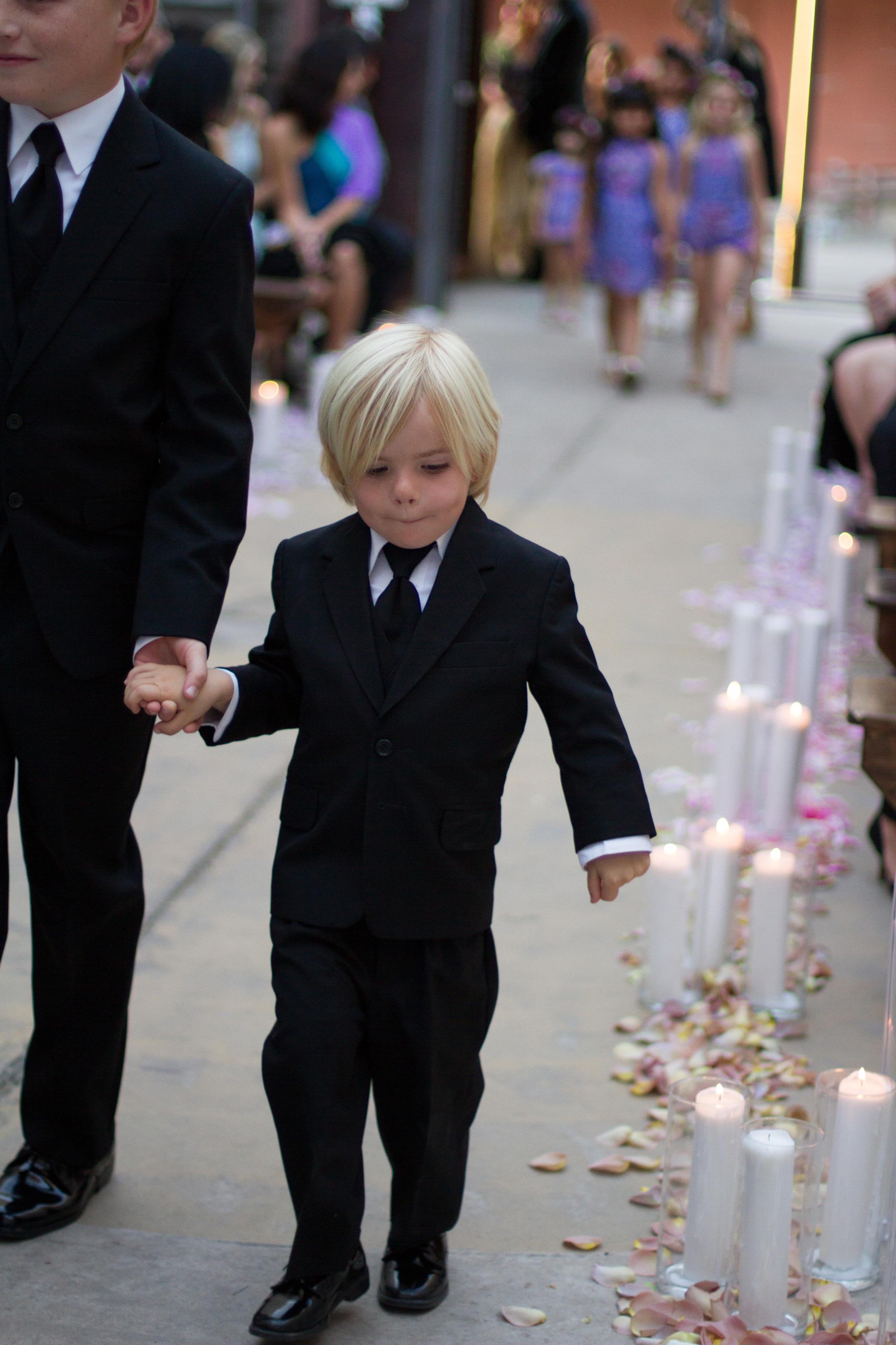 Michelle  Chito-Ceremony (91 of 411).jpg