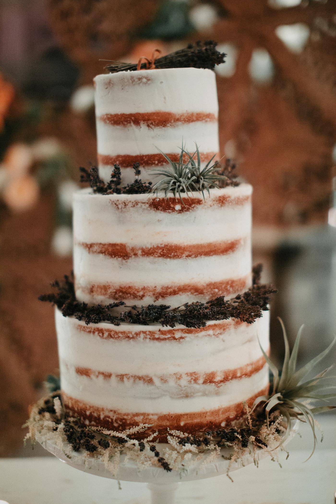 Hello Gem Events | Bohemian Parker Palm Springs Wedding | Nick Radford Photography