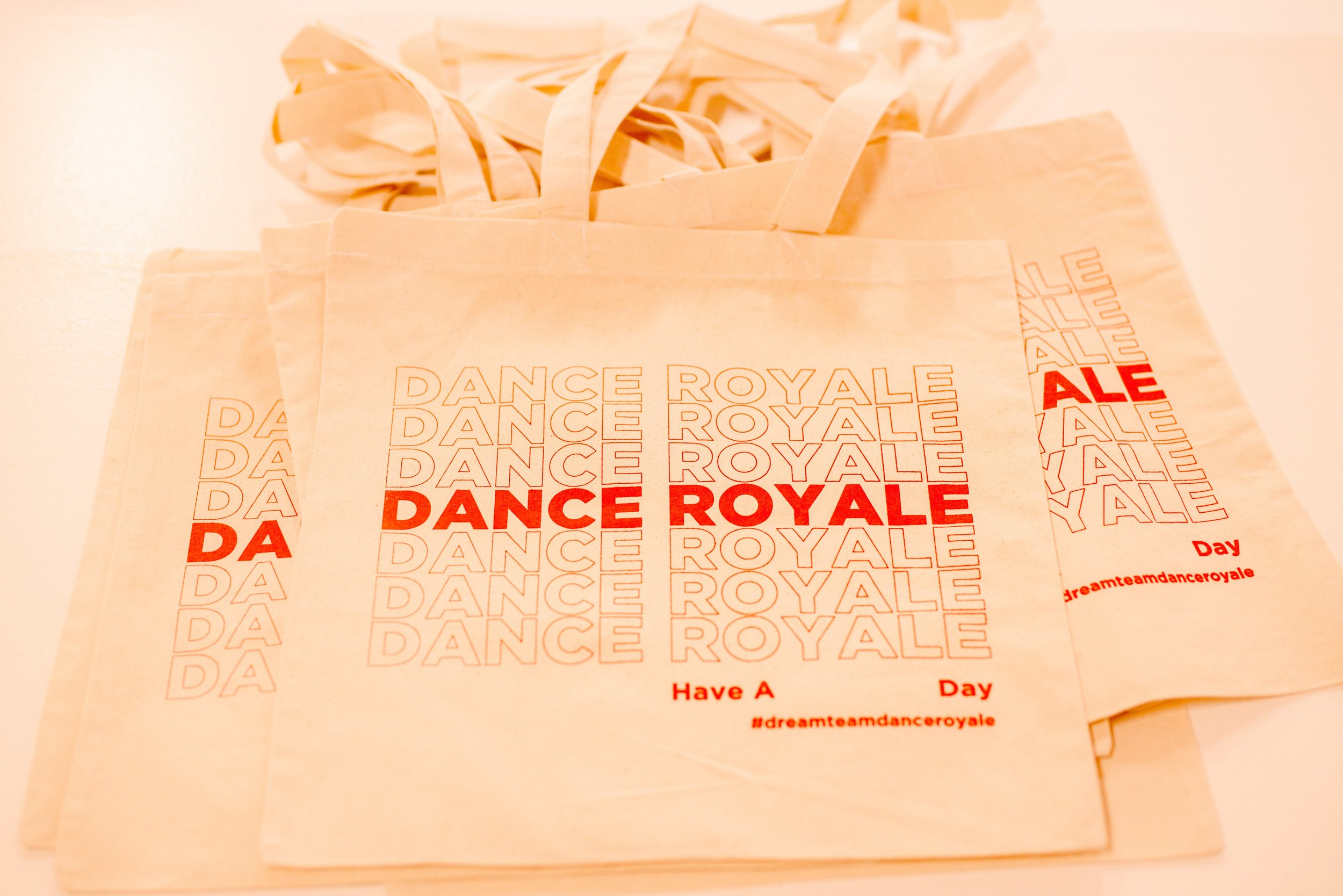 DANCE_ROYALE_051-min.jpg