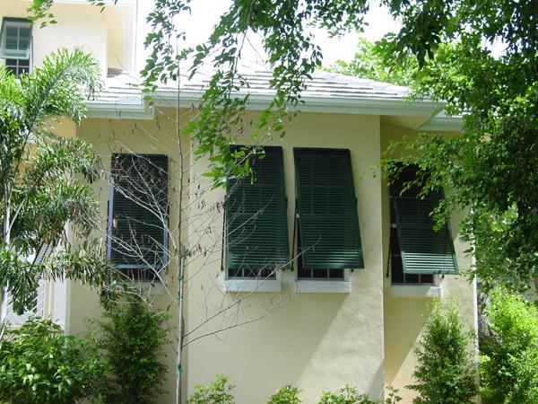 77 Impact Bahama Full Coverage Anchor Homes