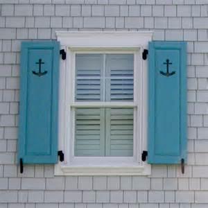 133 Atlantic Cut Out Custom Shapes