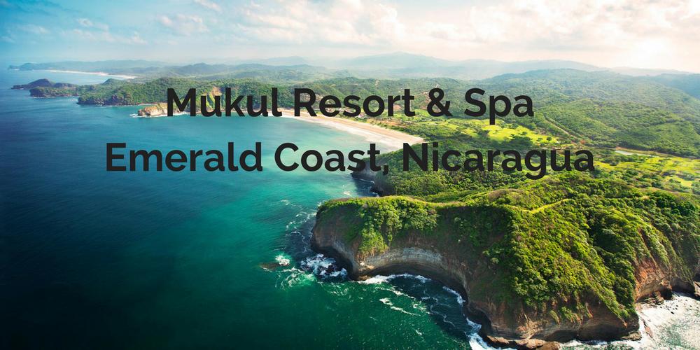 Retreat Mukul Header.png