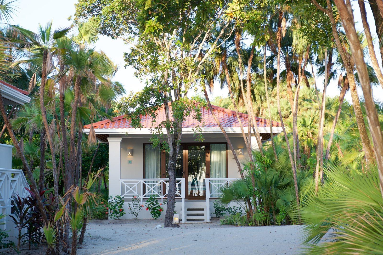 NAIA beach house.jpg