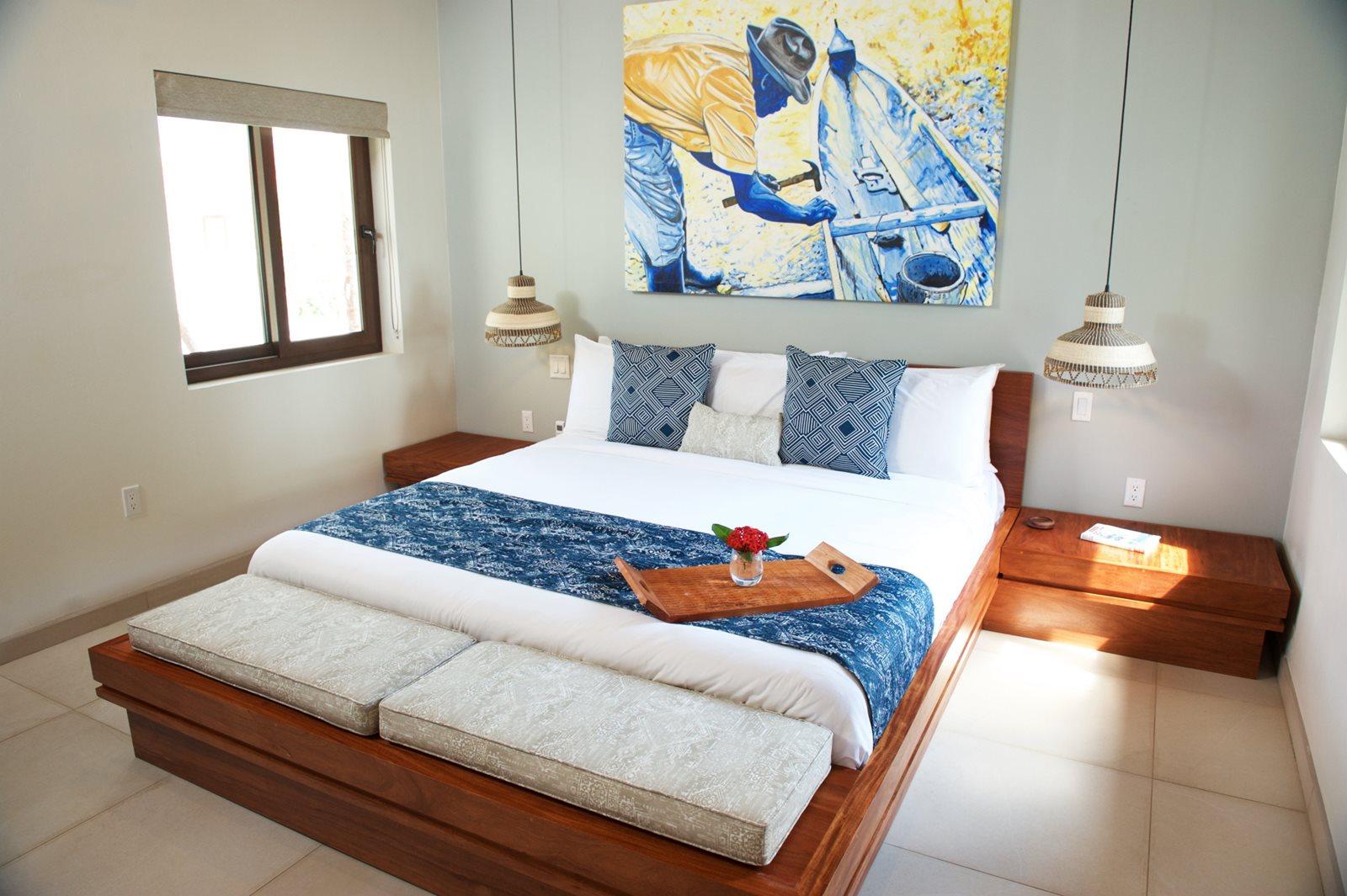 NAIA_Room.jpg