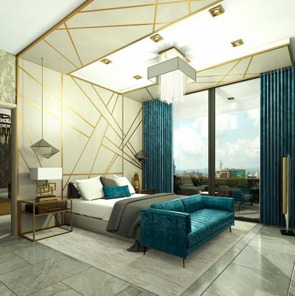OLV Room.png