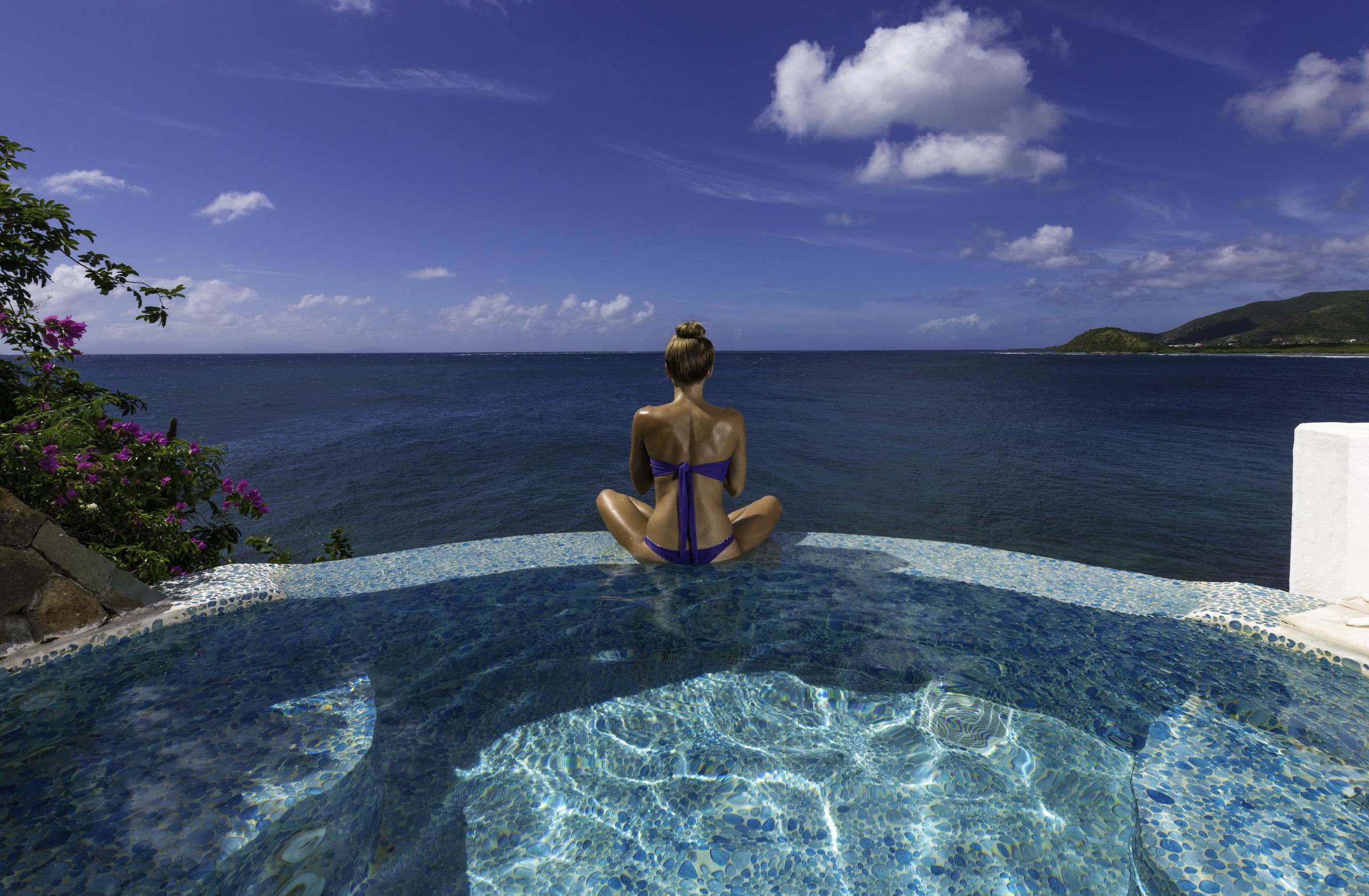 CB Hot Tub Meditate Large.jpg