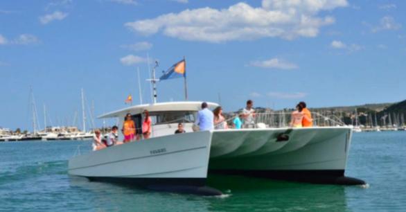 8. Catamaran.png