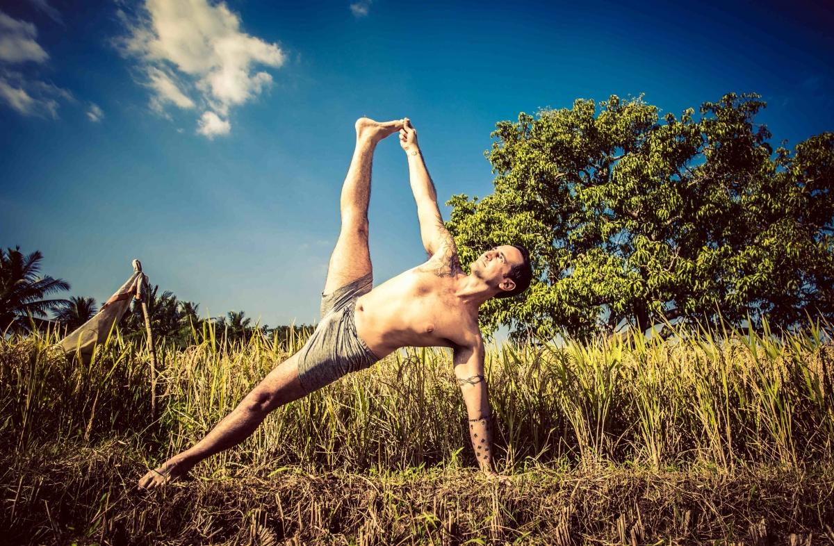 Greg_Yoga Pose.jpg