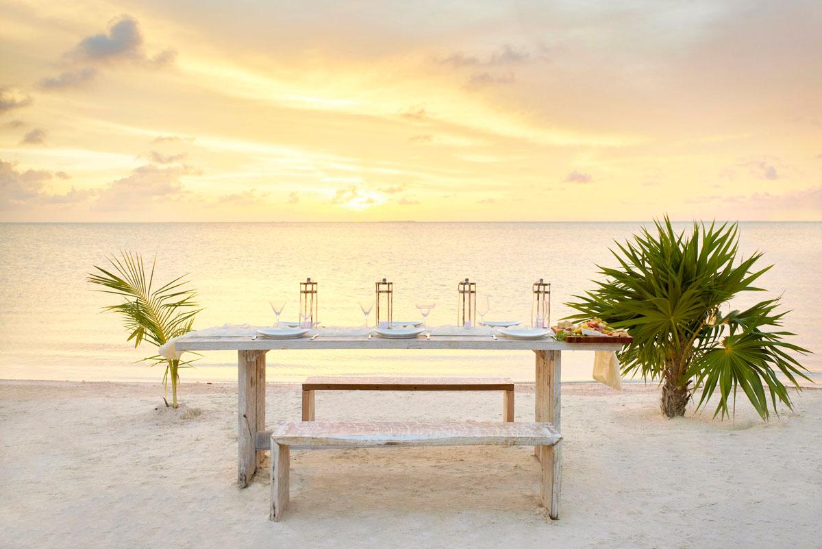 Xplore The Retreat - Ambergris Caye, Belize