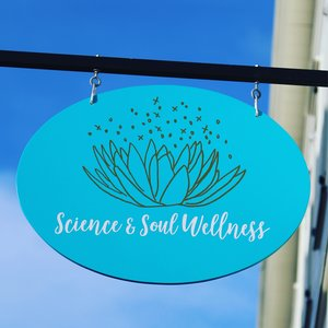 SCIENCE AND SOUL SIGN.jpeg