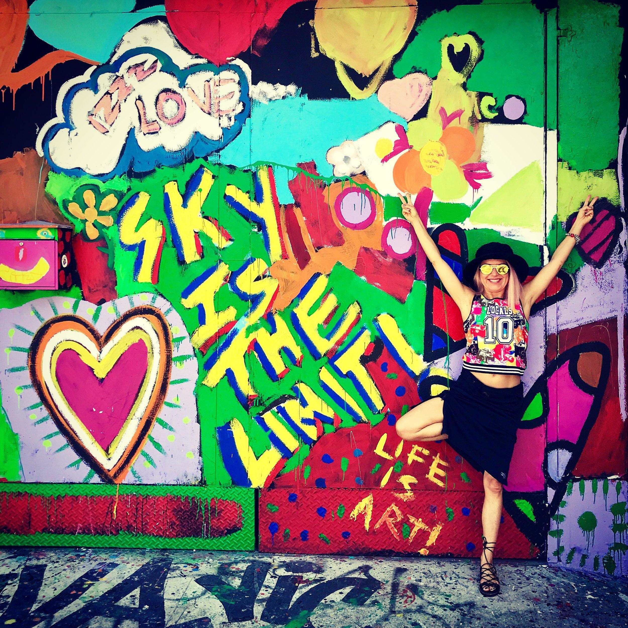 sky is the limit.JPG