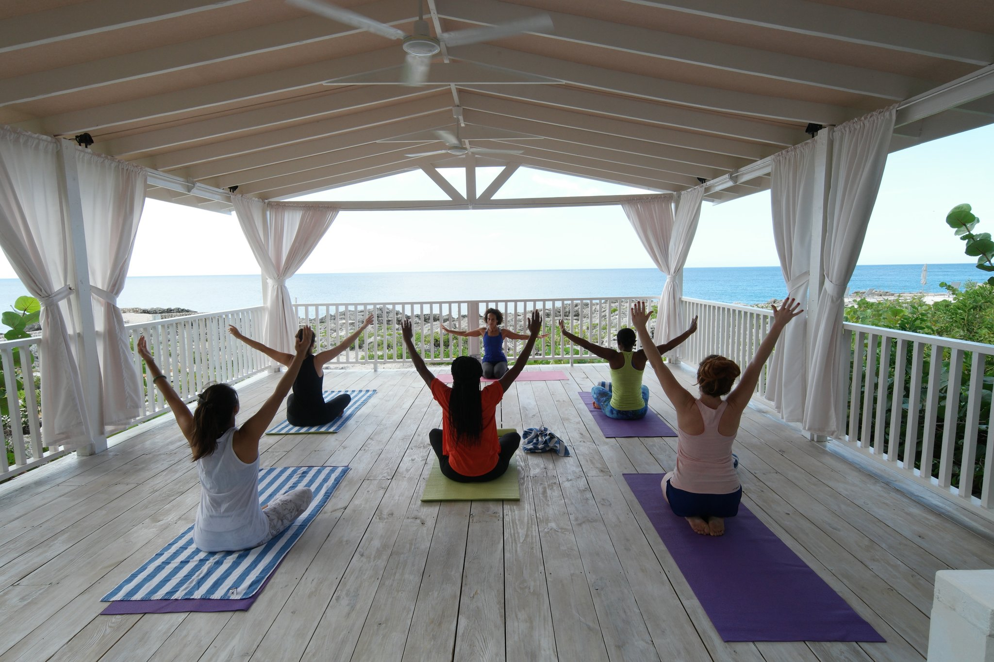 The Cliff Yoga Pavilion 2.jpg