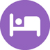 Hotel bed icon.jpg
