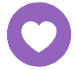 circle icon_i love.jpg