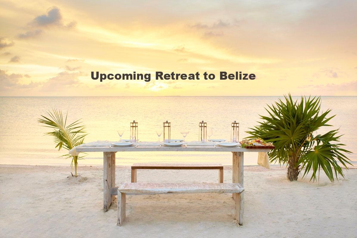 WEBRES_Beach-Table.jpg