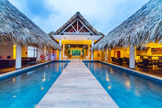 WEB_Resort-Photo.jpg