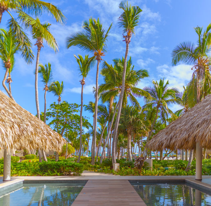 WEB_Resort-Photo-2.jpg