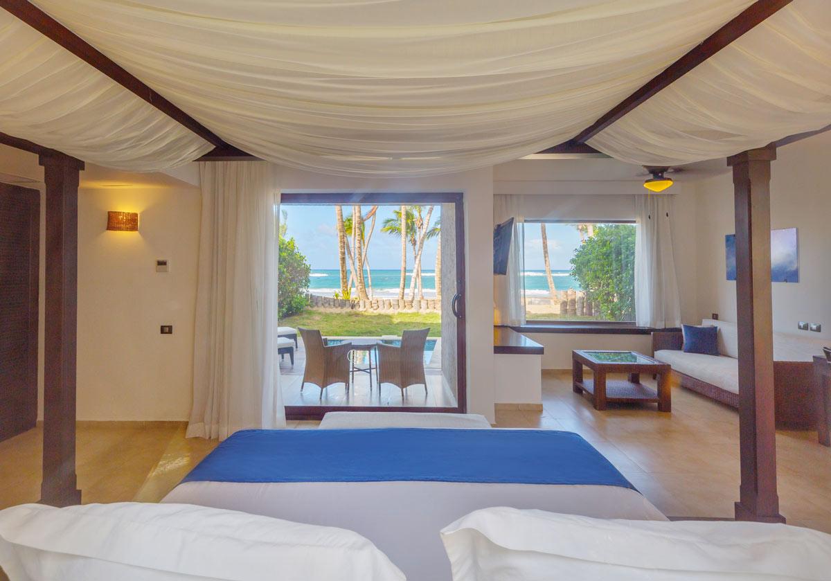WEB_Luxury-Jr-Suite-OF-salon-dormitorio.jpg