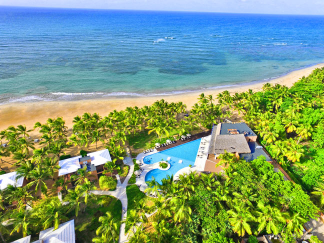 LeSivory Punta Cana -  We have 2 Stellar retreats planned here for 2019. The first is February hosted by Sue Elkind & Naime Jezzeny. The 2nd retreat will be in April, hosted by Yogi Goddess and designed to be a true inspiration for women.