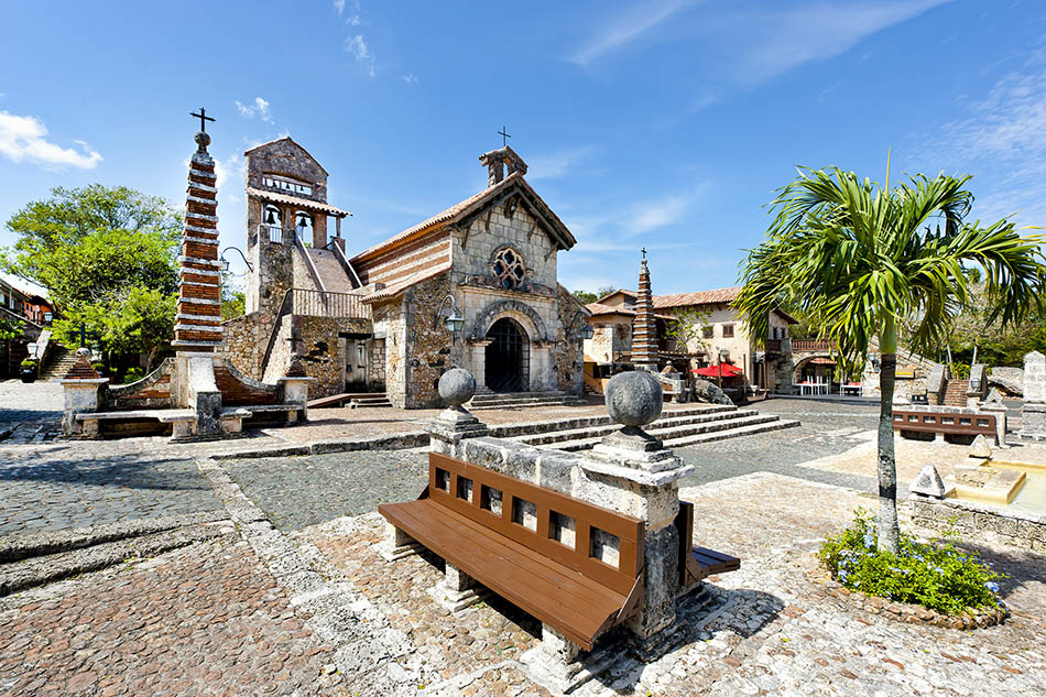 Altos-del-Chavon-Republica-Dominicana.jpg