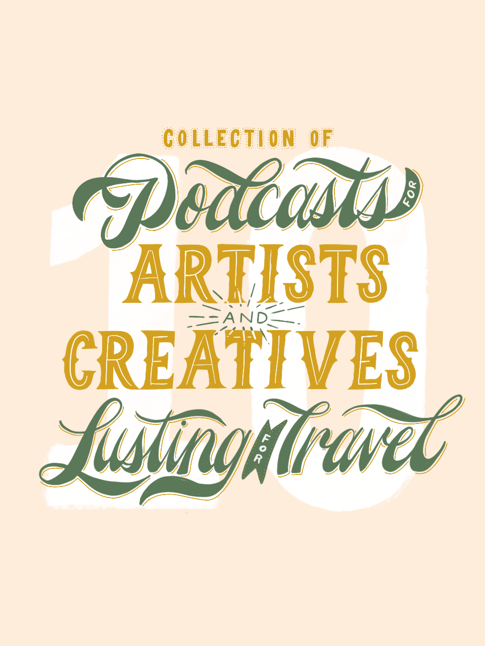 002-AngelKein-10_Podcasts_for_Creatives_and_Artists_Lusting_Travel.PNG
