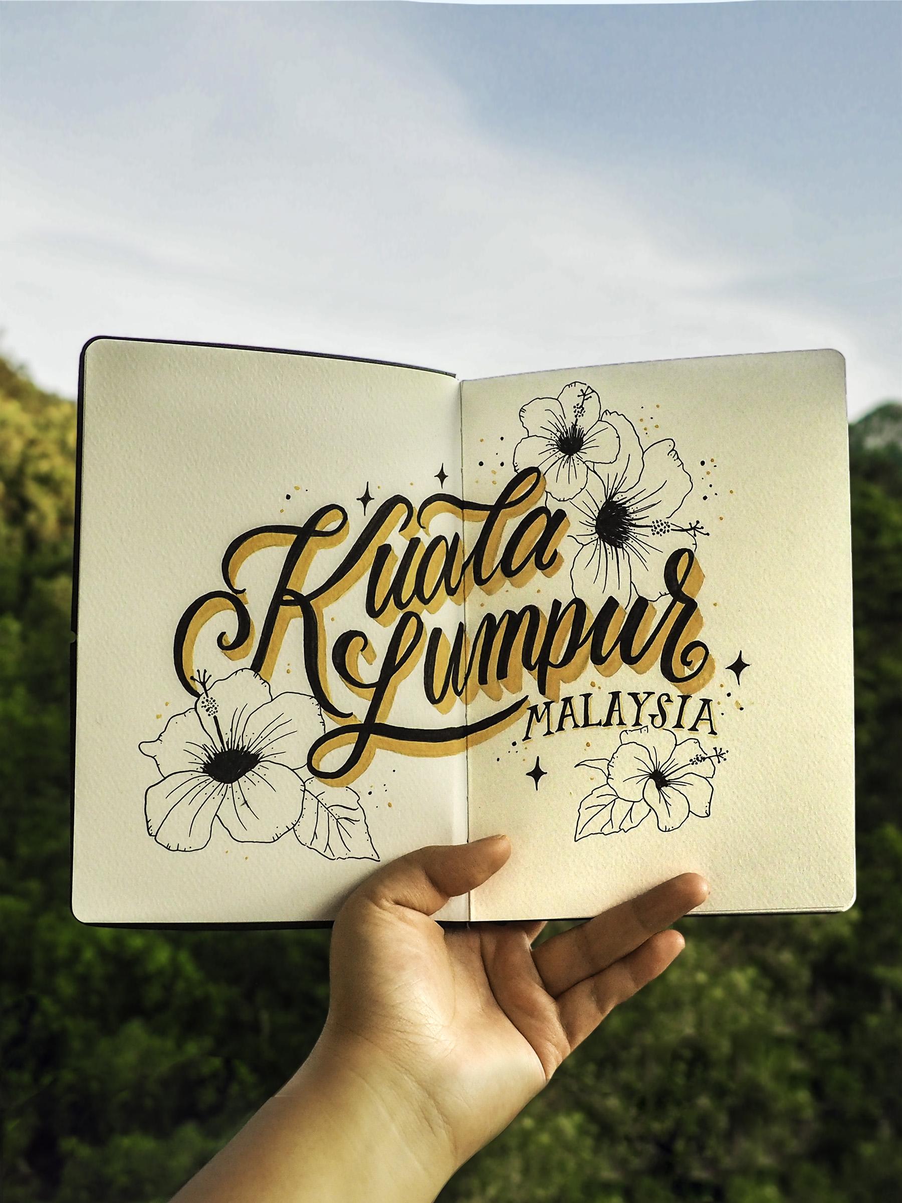 AngelKein-KualaLumpur-Lettering.jpg