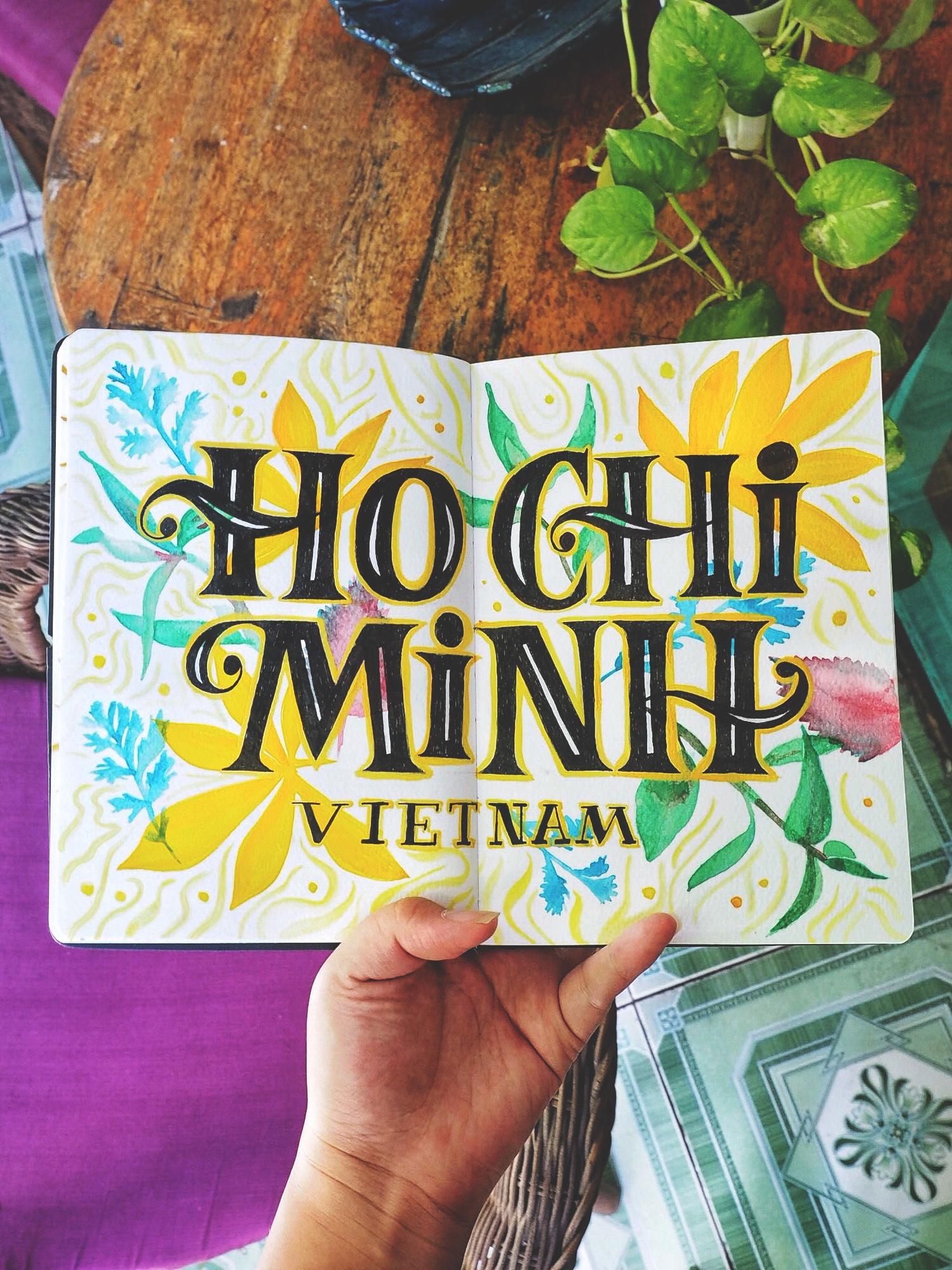 HoChiMinh.JPG
